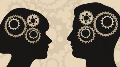 تفاوت دختر و پسر از نظر روانشناسی #همه_کس #همه_چیز #همه_جا #همین_جا